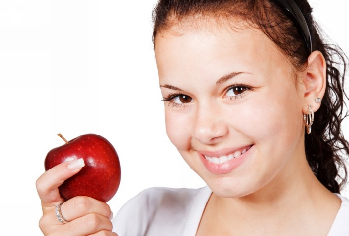 apple-17528