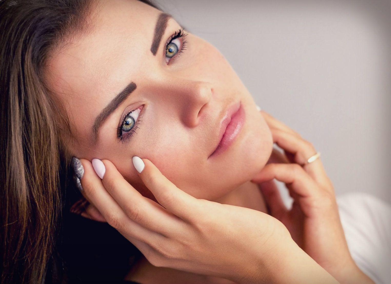Unreine Haut – Ursachen und was dagegen hilft
