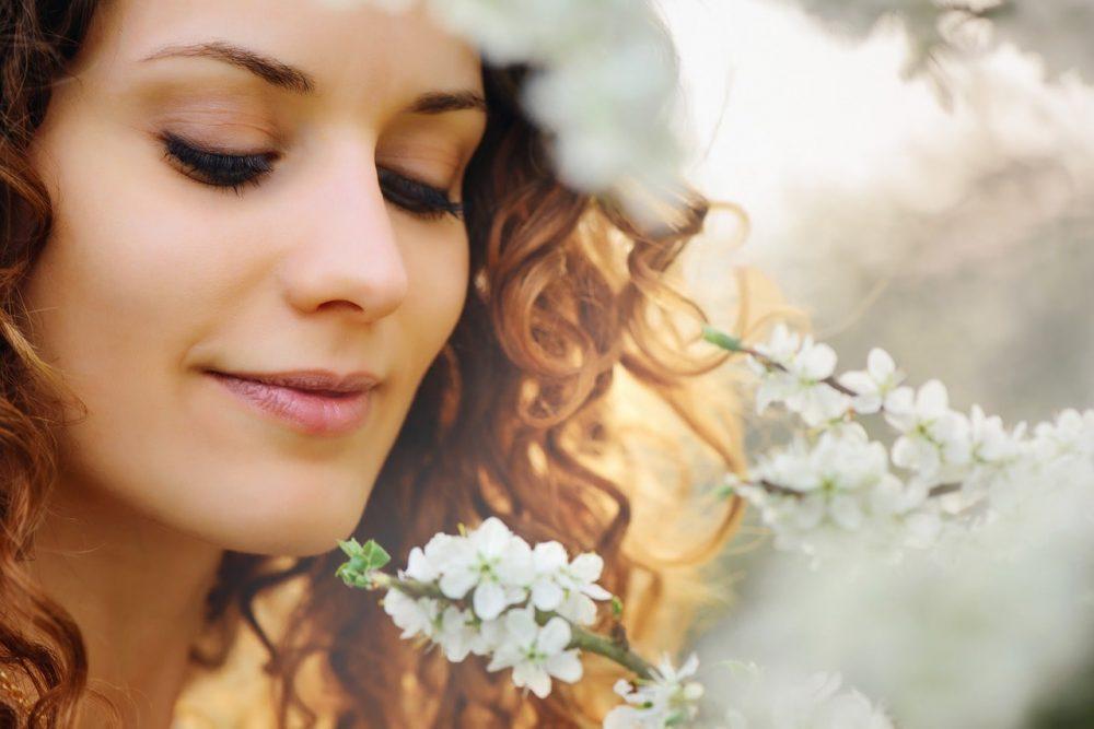 Der neue Trend in der kosmetischen Chirurgie – HydraFacial® – Was kann es bewirken?
