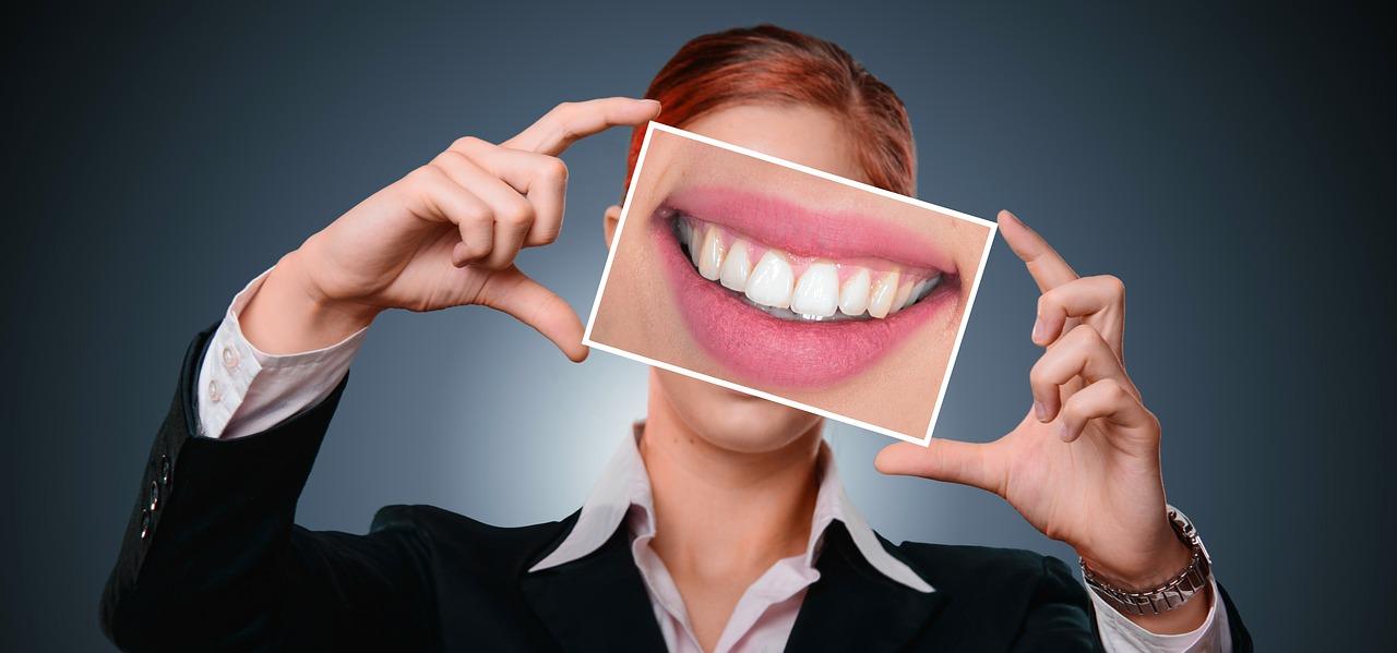 Dr. Kristek: Die freundliche Zahnarztpraxis in Berlin Spandau
