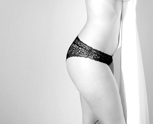 Wie Cellulite besiegt und straffe Haut erreicht werden kann.